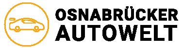 Osnabrücker Autowelt – An und Verkauf von jungen Gebrauchtwagen aus Osnabrück Logo